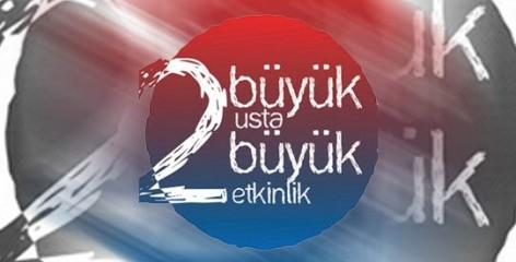 2-buyuk-usta