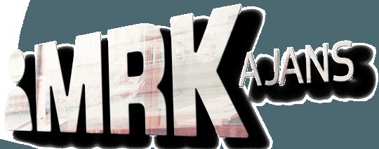 mrkajans-kurumsal-logo-min