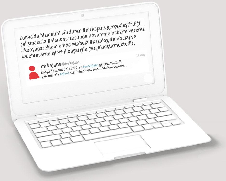 socialmedya-pc