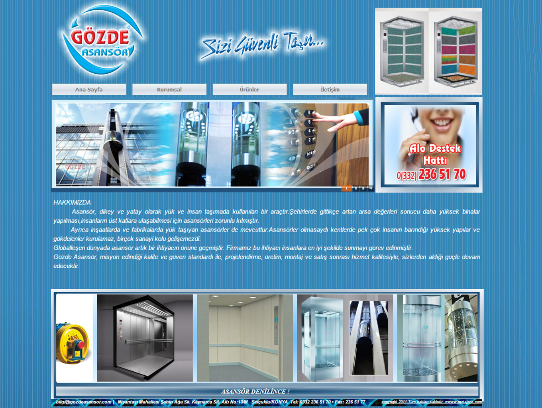 gozdeasansor-01