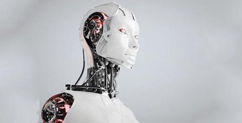 bloghaber-yapay-zeka-robotlar