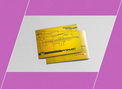 wimac-katalog-01