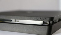 playstation-4-slim-in-fiyati-sizdi-1