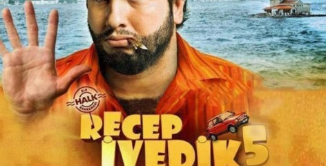 recep-ivedik-5-1457207645