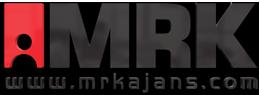 MRK Ajans